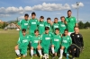 1-esordienti-2006-nuova-alba-1c2b0-classificata-cup2018