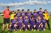 2-esordienti-2006-gualdocasacastalda-2c2b0-classificata-cup2018