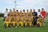 4-giovanissimi-2004-fulginium-1c2b0-classificata-cup2018