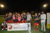5-allievi-2002-angelana-2c2b0-classificata-cup2018