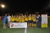 5-allievi-2002-foligno-1c2b0-classificata-cup2018