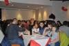 018-cenanatale14-12-2017
