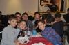035-cenanatale14-12-2017