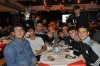053-cenanatale14-12-2017