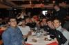 054-cenanatale14-12-2017