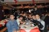 055-cenanatale14-12-2017