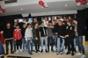 101-cenanatale14-12-2017
