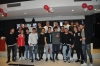 104-cenanatale14-12-2017