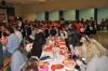 028-cena_natale_20-12-16