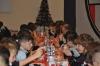 038-cena_natale_20-12-16