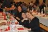 043-cena_natale_20-12-16