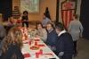 050-cena_natale_20-12-16