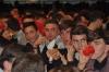 060-cena_natale_20-12-16
