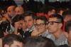 062-cena_natale_20-12-16
