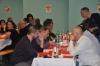 074-cena_natale_20-12-16