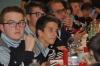 117-cena_natale_20-12-16
