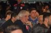 118-cena_natale_20-12-16