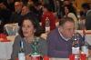 137-cena_natale_20-12-16