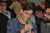 141-cena_natale_20-12-16