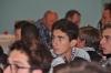 145-cena_natale_20-12-16