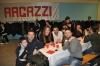 152-cena_natale_20-12-16
