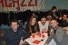 153-cena_natale_20-12-16