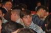 168-cena_natale_20-12-16