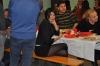 172-cena_natale_20-12-16