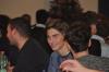 174-cena_natale_20-12-16