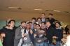 242-cena_natale_20-12-16