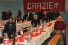 252-cena_natale_20-12-16