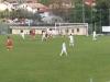 terzo-goal-di-Amadio
