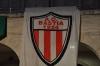 25-9-16_pres-bastia-004