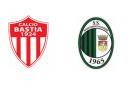 Burlando di Genova per Bastia – S.Gimignano (Mercoledì 16)