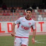 Bastia batte San Gimignano 1-0