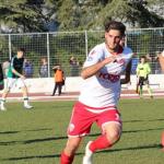 Bastia – Aglianese 0-0