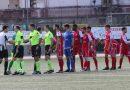 Pianese vs Bastia 3-0