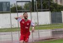 Bastia-Seravezza 3-2