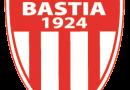COMUNICATO BASTIA CALCIO 1924
