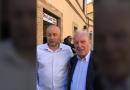 Forini-Bastia Calcio: Un Binomio  Indissolubile