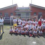 """Grande Successo per il Bastia Multisport Camp 2020 l'""""Originale""""!!!"""