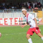 Bastia-Massa Martana 1-2
